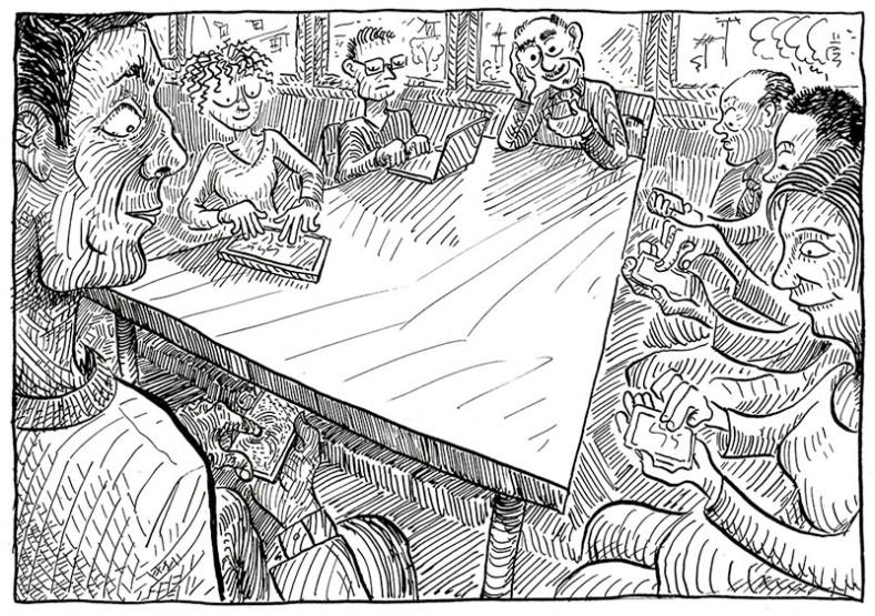 planche 8 - détail réunion.jpg