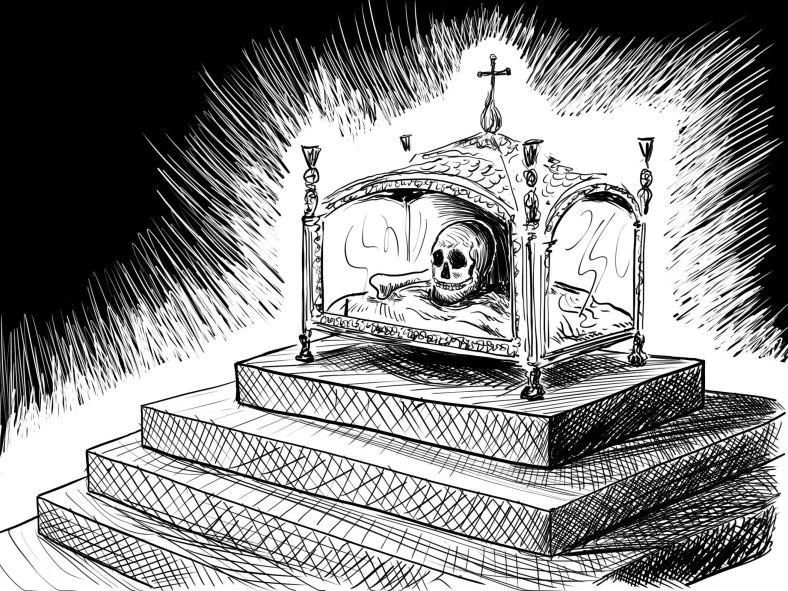 057 - martyr 2 - blog.jpg