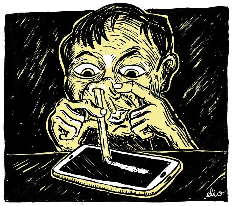 001 - UBER Drogue illustration - 3.jpg