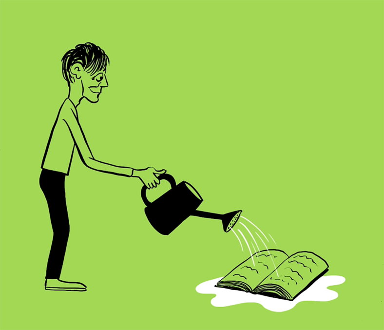 pousser les livres.png
